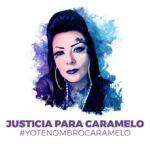 La fiscalia de Zacatecas considera que el asesinato de karamelo no fue feminicidio, si no un homicidio doloso, asi la justicia en ZACATECAS