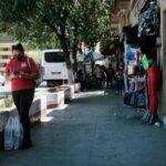Alarmante: llegamos a 204 contagios más en Zacatecas, entre ellos un niño de 7 años.