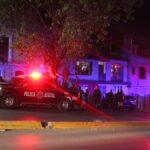 Matan a uno y dejan herido a otro en la colonia Alma Obrera en Zacatecas