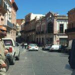 Zacatecas nuevamente, alcanza pico máximo de contagios covid.
