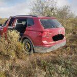 Encuentran 12 personas sin vida en los límites de Zacatecas y San Luis Potosí