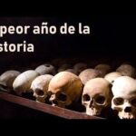 2020 considerado el peor año para Zacatecas