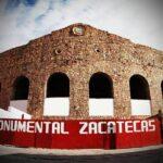 Corridas en Plaza de Toros Zacatecas no están autorizadas: advierte alcalde de la capital.