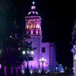 Se suspenden las peregrinaciones a Villanueva Zacatecas