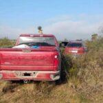 Eran Zacatecanos los muertos en SLP