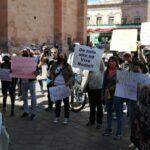 Instituto de cultura de Zacatecas no le paga a sus musicos.