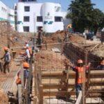 Se construye torito en Zacatecas para encerrar a conductores borrachos