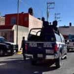 Encuentran cuerpo de una menor con signos de tortura en Fresnillo, Zacatecas.