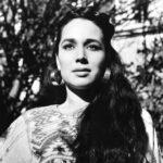 Muere la cantante Flor Silvestre en su rancho en Villanueva, Zacatecas.