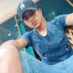 Muere joven de jalpa Zacatecas en un hospital de Aguascalientes y no quieren entregar el cuerpo hasta que paguen.