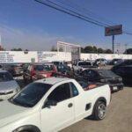 🛑Hospitales llenos, y ahora desabasto de tanques de oxígeno en Zacatecas.🛑