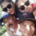 Identifican a los 14 muertos en el accidente Tepic - Guadalajara