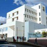 A su máxima capacidad hospitales en Zacatecas para pacientes Covid: ya no hay lugar.