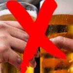 Restringen la venta de bebidas alcohólicas en Jerez, Zacatecas.