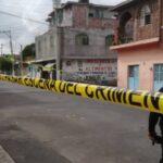 Muere Cornelio por ataque armado en la Zacatecana: Guadalupe, Zacatecas.