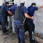 Intensa persecución cerca de La Zacatecana deja a un hombre muerto: Guadalupe, Zacatecas.