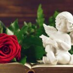 Así despidieron a la pequeña Sofía, víctima de homicidio,con globos y flores blancas: Fresnillo, Zacatecas.