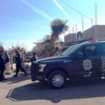 Arrestan en Zoquite a probable integrante del crímen organizado: Guadalupe, Zacatecas.