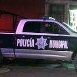 Le disparan en la cabeza dentro de un camión RC: Fresnillo, Zacatecas.