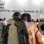 Ya son 25 los médicos zacatecanos fallecidos a causa del Covid-19 y ocho enfermeras.