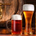 🍺 La SSP recomienda que los hombres consuman 4 copas y las mujeres 3