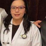 Torturan y amenazan a doctora zacatecana para que declarara su culpabilidad: Zacatecas, capital.