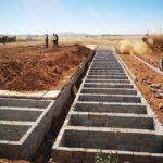 🛑Aumentan espacio en el panteón de Zacatecas ante el aumento de fallecidos por Covid-19