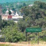 Levantan a 3 policías en TEPETONGO Zacatecas  uno de ellos es el director