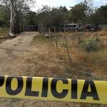 Asesinan a Baltazar mientras estaba en un corral: Fresnillo, Zacatecas.