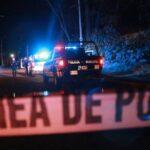 🚔Balean a policías estatales, uno muere: Jerez, Zacatecas.🚔