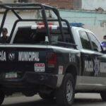 Niño de 2 años pierde la vida tras ser atropellado: Fresnillo, Zacatecas.