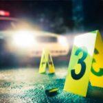⚠️Identifican el cuerpo de un joven asesinado: Fresnillo, Zacatecas.⚠️