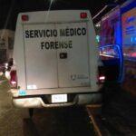 🚔En hechos distintos encuentran tres cadáveres: Zacatecas, capital.🚔
