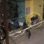 Civiles armados levantan a mujer en Jerez Zacatecas