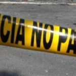 🔴Disparan repetidas veces hasta matarlos, dos hombres de 59 y 35 años y un menor de 13 años: Fresnillo, Zacatecas.🔴