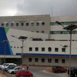 DESTITUYEN A DIRECTORA DEL HOSPITAL DE TAMPICO POR AGANDALLARSE LAS VACUNAS