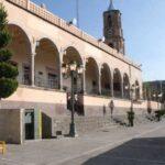 ⛔Hombre asesinado frente a la Presidencia Municipal: Valparaíso, Zacatecas.⛔