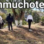 ⚠️Localizan el cuerpo de un hombre mutilado y maniatado frente al Hotel Don Miguel: Zacatecas, capital.⚠️