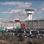 Proponen cárcel para quién no denuncie abuso a menores