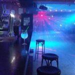 🔴Hombre muere de un paro respiratorio afueras de un bar:Fresnillo, Zacatecas.🔴
