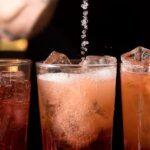 🔴Muere joven por congestión alcohólica: Fresnillo, Zacatecas.🔴