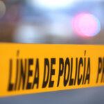 🚧Matan a balazos a un hombre en entronque a San Ramón: Guadalupe, Zacatecas.🚧