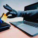 ⛔Alertan a la población por ofertas en línea, terminan en fraude: Zacatecas.⛔
