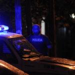 "â›""Hombre muere tras ser atacado repentinamente con objeto punzo cortante:  Jerez, Zacatecas.â›"""