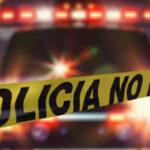 ⚠️Lo matan a balazos y le dejan un narcomensaje: Zacatecas, capital.⚠️