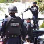 Con 1188 homicidios cierra Zacatecas sin contar las cifras no oficiales.