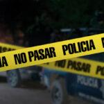 ⛔Dos personas privadas de su libertad esta madrugada en Plateros: Fresnillo, Zacatecas.⛔