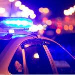 ⚠️Agresión armada a un vehículo, deja a una persona sin vida: Jeréz, Zacatecas.⚠️