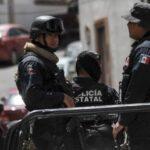 ⚠️En hechos distintos, atacan con arma de fuego y dejan a dos personas heridas y a una más sin vida: Fresnillo, Zacatecas.⚠️
