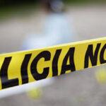 🛑Hieren a una niña de 3 años  en ataque armado en Zacatecas.